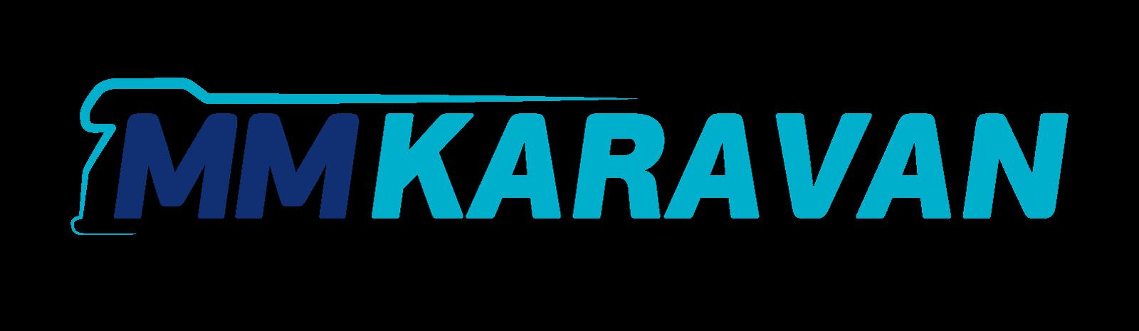MM Karavan