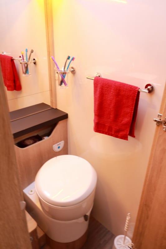 mobilvetta-záchod