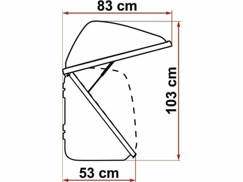 Fiamma-Ultra-Box-500-l_l